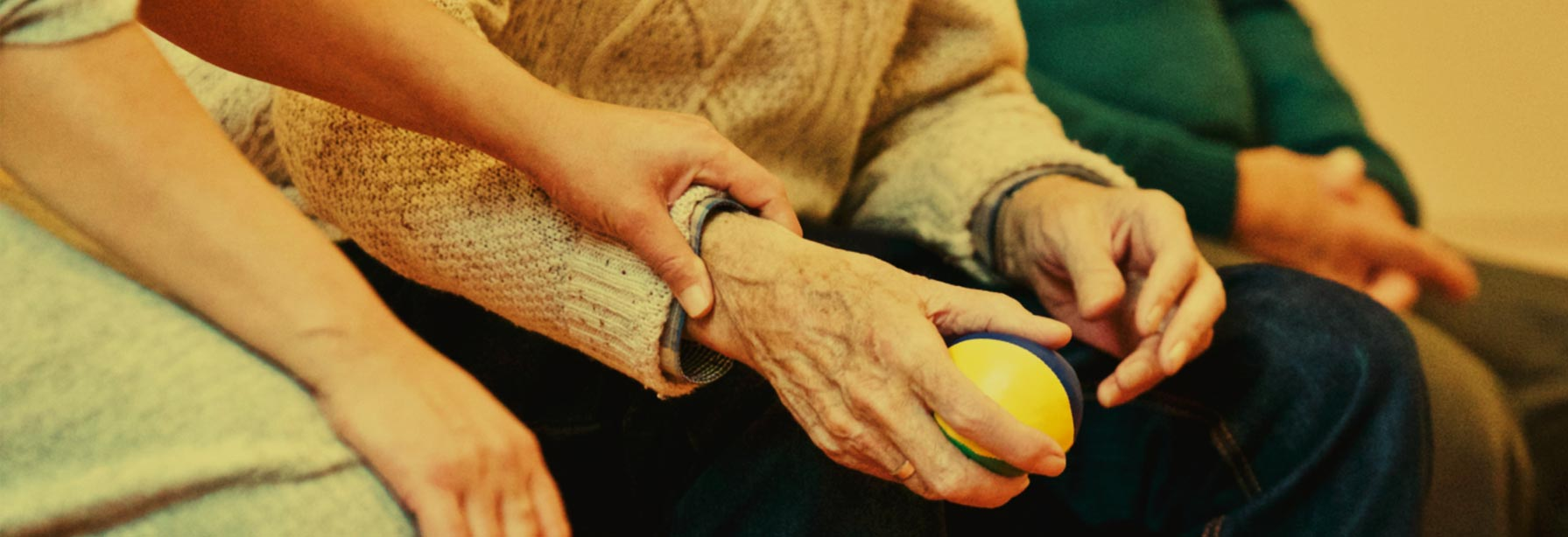 long-term-care