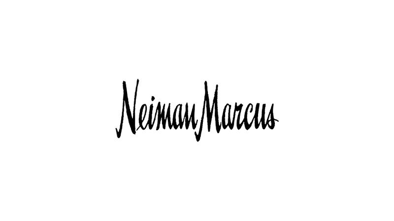 neiman-marcus_3758eabd-5056-a36a-067c2fb719af5da6