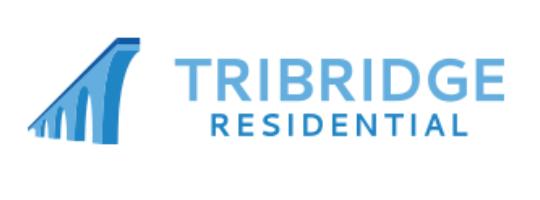 Tribridge Residential