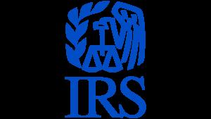 IRS_(3)