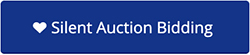 Click for Silent Auction Bidding