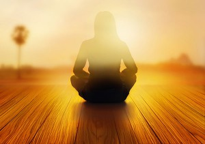 Integrative therapies for stress management are a key factor to success.