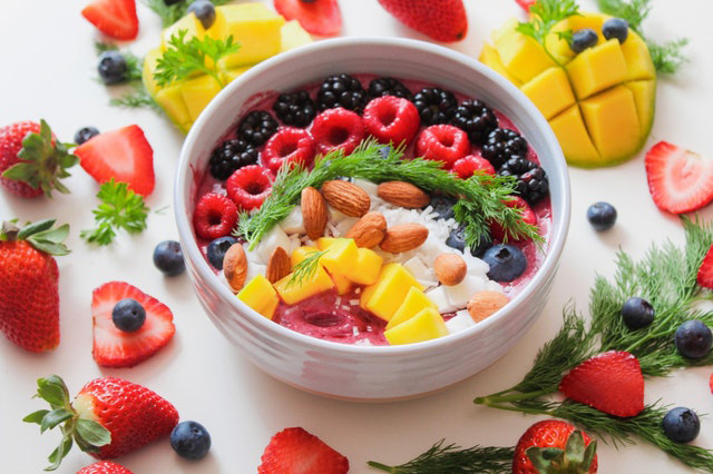 Eating-to-Alleviate-Menopause