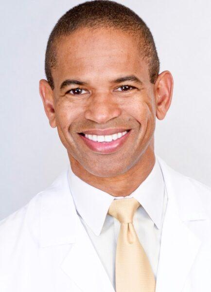 Dennis Holmes, MD