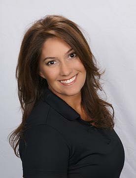 Michelle Steadman
