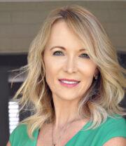 Vicki Higgins