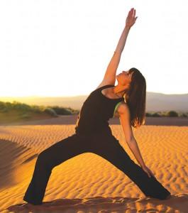 do-you-yoga