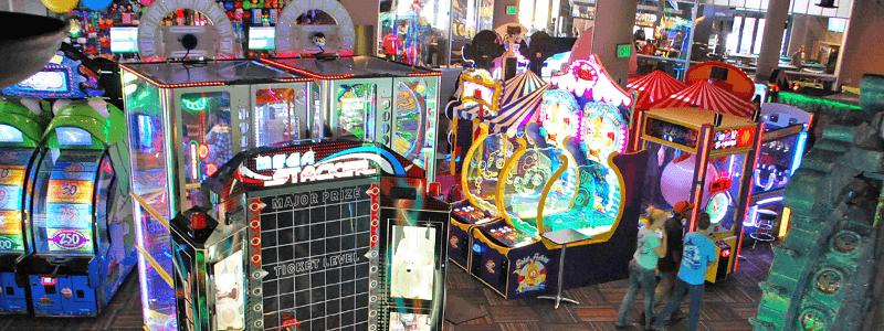 GameTime-Tampa,-Mega-Arcade,-restaurant,-Sports-Bar,-Birthday-Party-Venue-Ybor-City-Tampa-Bay-Florida