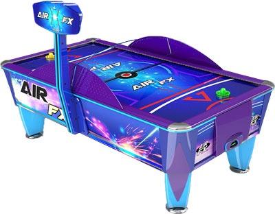 Air Hockey FX
