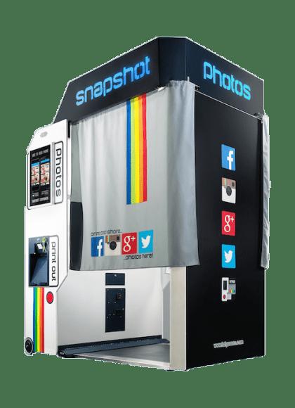 Snapshot Studio