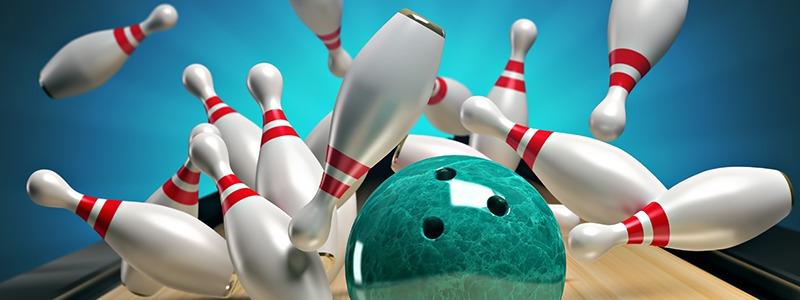 GameTime-Daytona-Mega-Arcade-Restaurant-Sports-Bar-Bowling-Birthday-Party-Venue-WEB