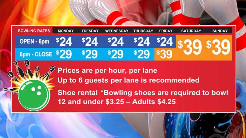 Bowling-Pricing-Graphic-800px-WEB