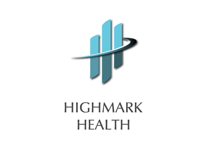highmark-health-logo-partners-with-strivings-group-for-concussion-management-post-concussion-syndrome