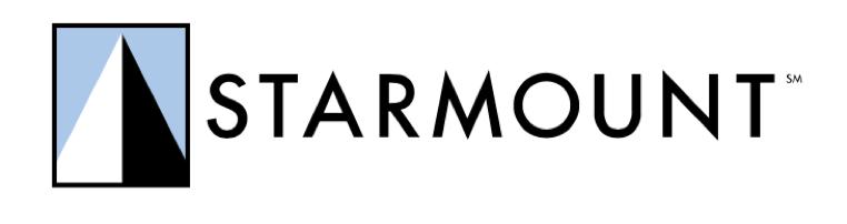 Starmount