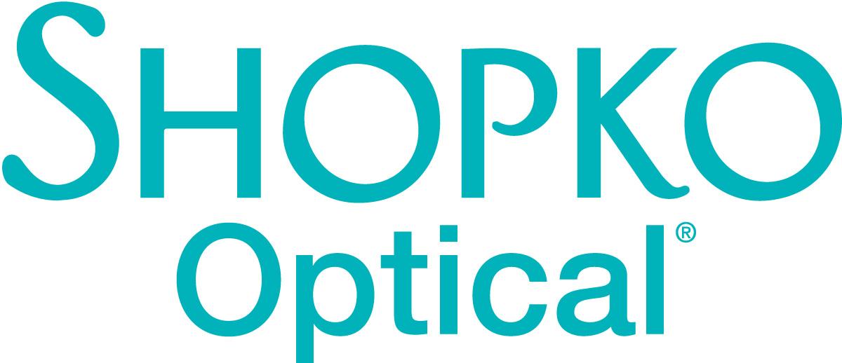 Shopko-Optical