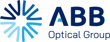ABB-Optical-Logo