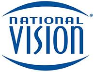 national-vision-150