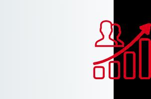 KCA-Web-Design-customer-growth-retention