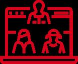 KCA-Web-Design-i-improve-website-visitor