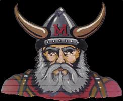 montylink-viking