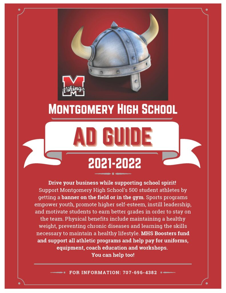 Banner_ADGuide_Page_1