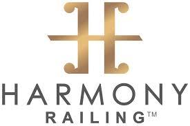 Harmony Aluminum Railings