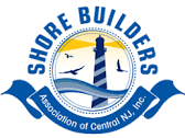 Shore Builders Association of Central New Jersey