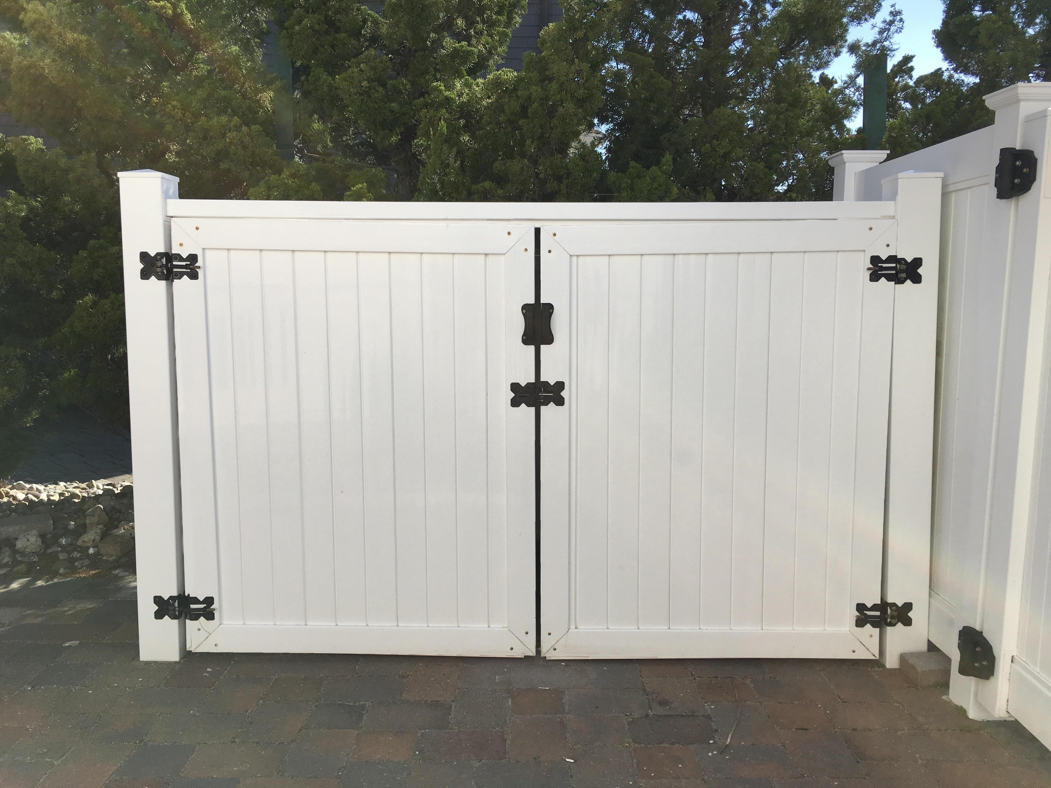 Phoenix PVC Utility Enclosures