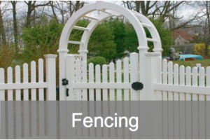 Phoenix Fencing
