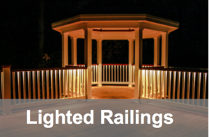 Lighted_Railings