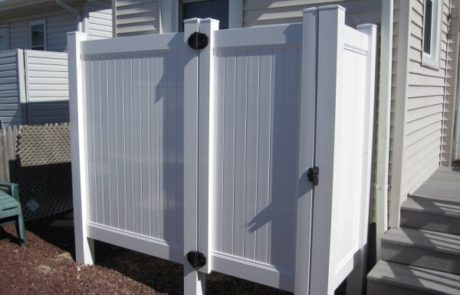 Phoenix_PVC_Outdoor_Shower_Enclosures