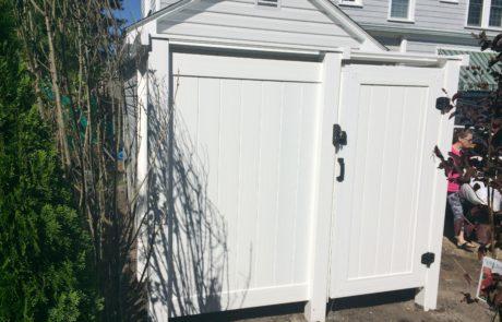 Phoenix_PVC_Outdoor_Shower_Enclosures