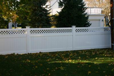 Phoenix_Manufacturing_Lexington_Fence