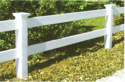 Phoenix_Manufacturing_Fence_2-Rail_Ranch