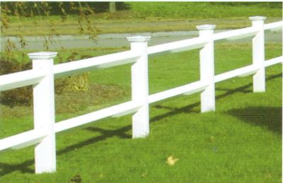 Phoenix_Manufacturing_Fence_New_England_Diamond