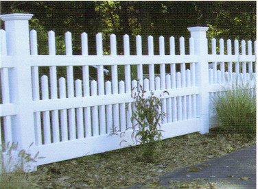 Phoenix_Manufacturing_Fence_The_Classic_Highland_Picket