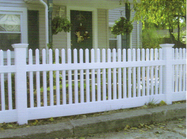 Phoenix_Manufacturing_Fence_The_Highland_Picket