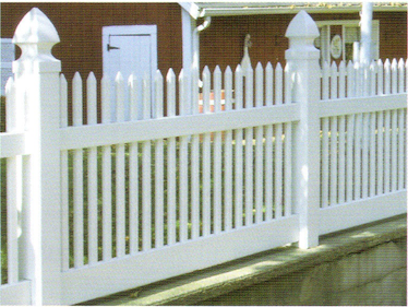 Phoenix_Manufacturing_Fence_The_Nantucket