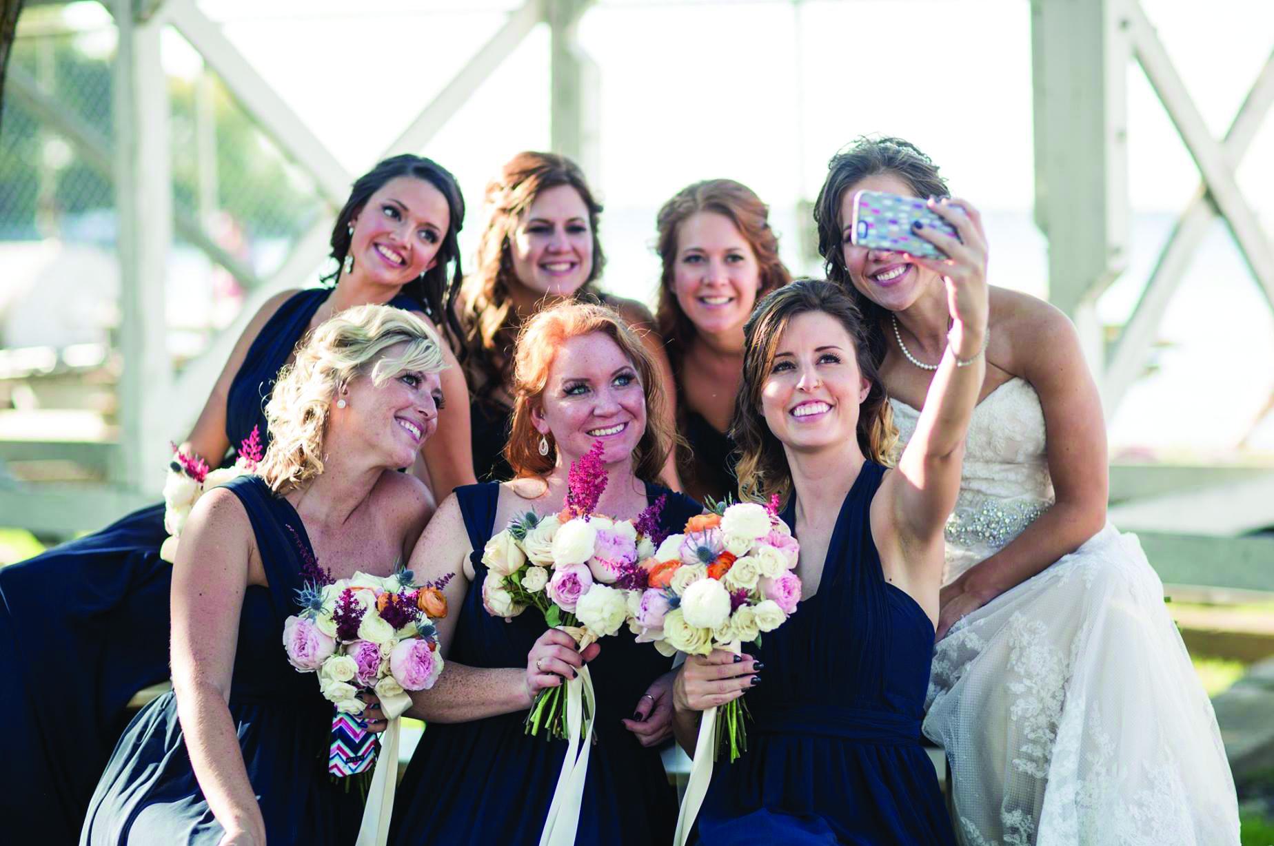 Reasoner-Wedding-5