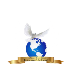 Apostolic Church of God 7th Day