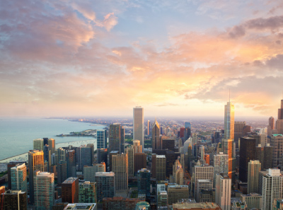 chicago-hauntings-specialty-tours