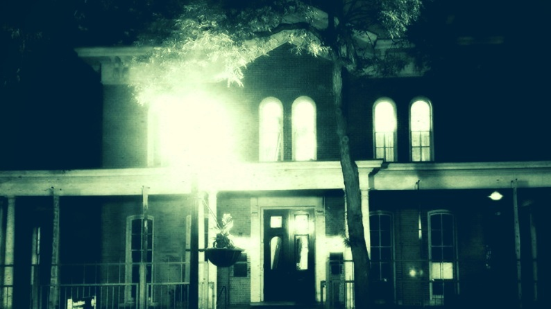 original-chicago-hauntings