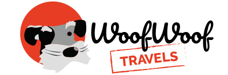 Woof Woof Travels