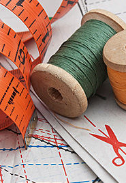 Dallas Texas - Alterations and Tailoring