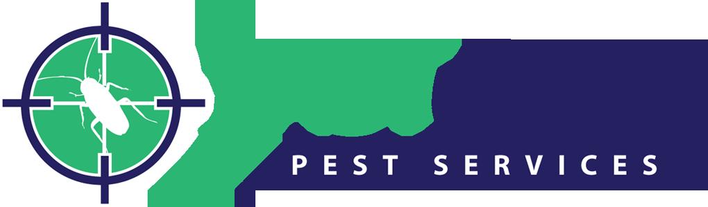 LAST CALL PEST SERVICES