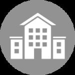 Archecture gray logo