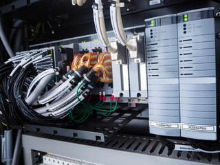 How Can Custom Cable Assemblies Benefit Me?