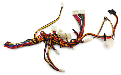 Wire Harnesses Advantages & Benefits For You