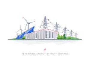 image to display energy industry