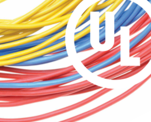 UL Listed Wire Harness and Why It's Important